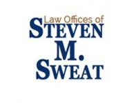logo Steven M. Sweat, APC