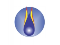 logo Cheapest Home Heating Oil
