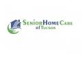 Senior Home Care of Tucson