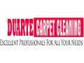 Carpet Cleaning Duarte