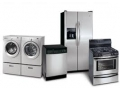 Appliance Repair Dana Point