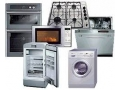 Appliance Repair Mission Viejo