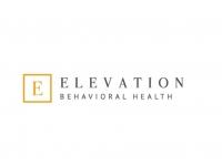 logo Elevation Behavioral Health