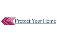 logo Guardian Security Options
