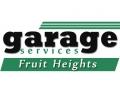 Garage Door Repair Fruit Heights