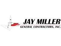 logo Jay Miller General Contractors, Inc.