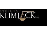 logo Stephen L. Klimjack, LLC
