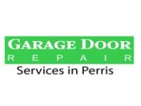 logo Garage Door Repair Perris