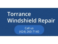 logo Torrance Windshield Repair