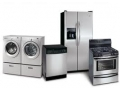 Appliance Repair Garden Grove