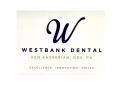 Westbank Dental