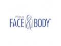 Atlanta Face & Body