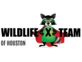 Wildlife X Team Houston