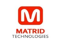 logo Matrid Technologies