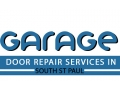 Garage Door Repair South Saint Paul