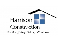 logo D. Harrison Construction