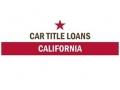 Car Title Loans California Los Angeles