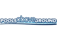 logo Pools Above Ground