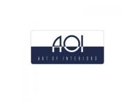 logo AOI Floors