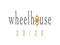 logo Wheelhouse 20/20