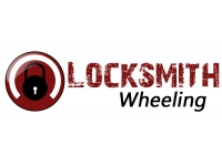 logo Locksmith Wheeling