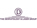 The Dermatology and Laser Group