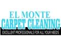 Carpet Cleaning El Monte