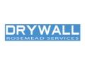 Drywall Repair Rosemead