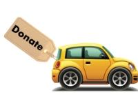 logo Donate a Car Harrison Twp MI