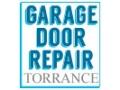 Overhead Garage Door Torrance