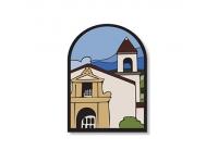 logo City View Memoriam