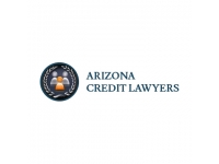 logo Arizona Credit Lawyers