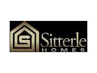 logo Sitterle Homes San Antonio