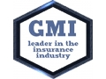 Commercial & Business Insurance