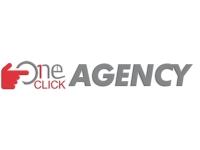 logo 1Click Agency