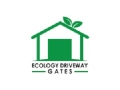 Ecology Driveway Gates Beverly Hills