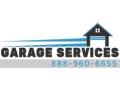 Automatic Garage Door Repair