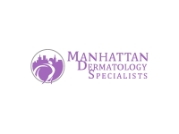 logo Manhattan Dermatology Specialists