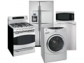 Linden Appliance Repair