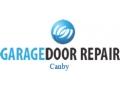 Garage Door Repair Canby