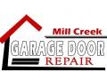 Garage Door Opener Mill Creek