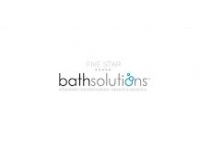 logo Five Star Bath Solutions of Montgomery County