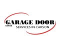 Garage Door Repair Carson