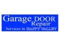 Garage Door Repair Happy Valley
