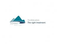 logo Summit Malibu
