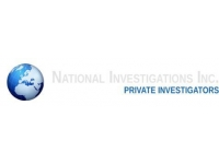 logo National Investigations Inc.