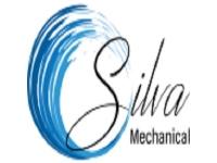 logo Silva Mechanical