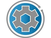 logo Appliance Repair Las Vegas