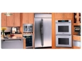 Rahway Appliance Repair