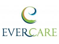 logo EverCare